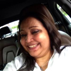</p> <h2>Nasira Begum</h2> <p>