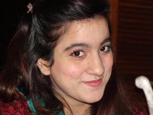 </p> <h2>Fiza Mukhtar</h2> <p>