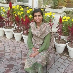 </p> <h2>Ammara Mahmood</h2> <p>