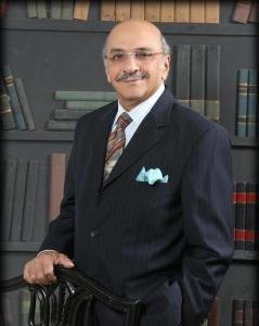 </p> <h2>Asad Ullah</h2> <p>