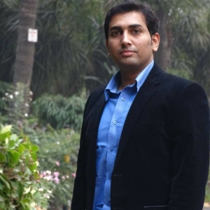 </p> <h2>Farrukh Ali Rao</h2> <p>