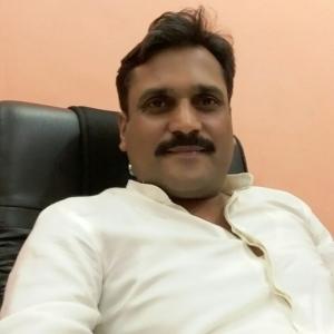 </p> <h2>Khurram Khokhar</h2> <p>