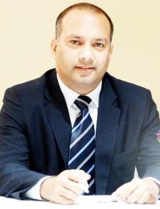</p> <h2>Khurram Shahzad</h2> <p>