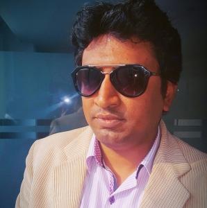 </p> <h2>Ramzan Abir</h2> <p>