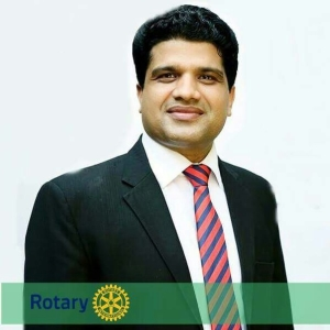 </p> <h2>Rizwan Ahmad</h2> <p>