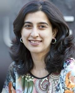 </p> <h2>Sarah Karim</h2> <p>